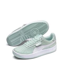 Image Puma Classics California Sneakers