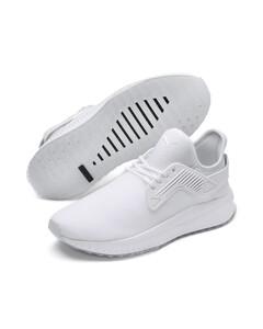 Image Puma Tsugi Cage Men's Sneakers