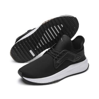 Image Puma Tsugi Cage Sneakers
