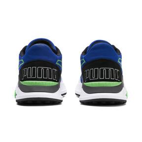 Puma - Shoku Koinobori Sneaker - 3