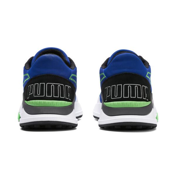 Puma - Shoku Koinobori Sneaker - 9