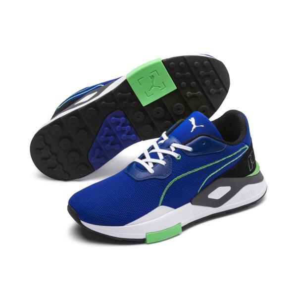 Puma - Shoku Koinobori Sneaker - 8