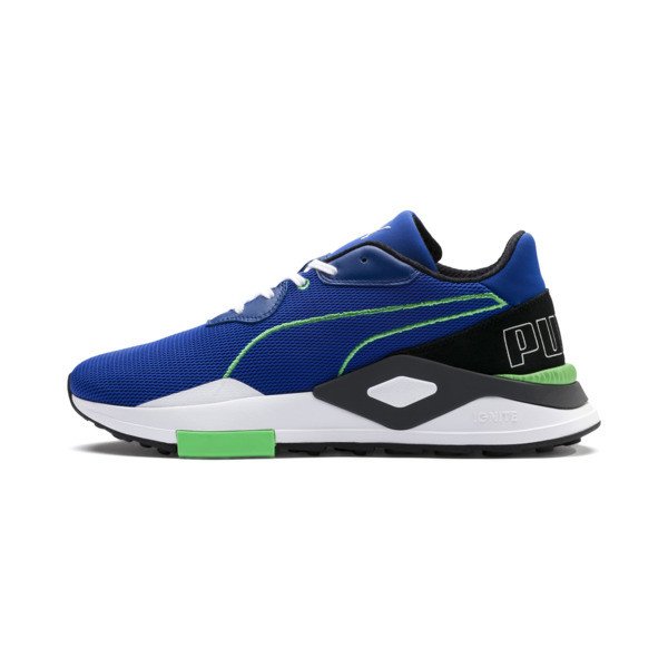 Puma - Shoku Koinobori Sneaker - 7