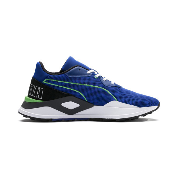 Puma - Shoku Koinobori Sneaker - 11