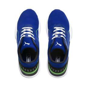 Puma - Shoku Koinobori Sneaker - 6
