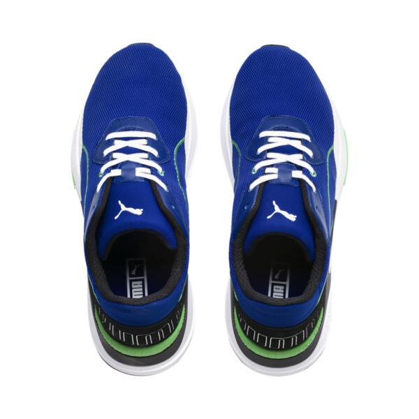 Puma - Shoku Koinobori Sneaker - 12
