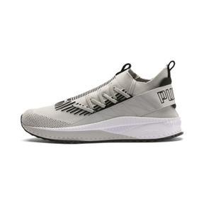 TSUGI Kai Jun Sneaker