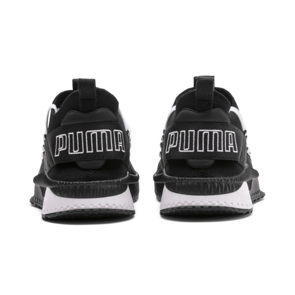 TSUGI Kai Jun sportschoenen, Puma Black-Puma White, large