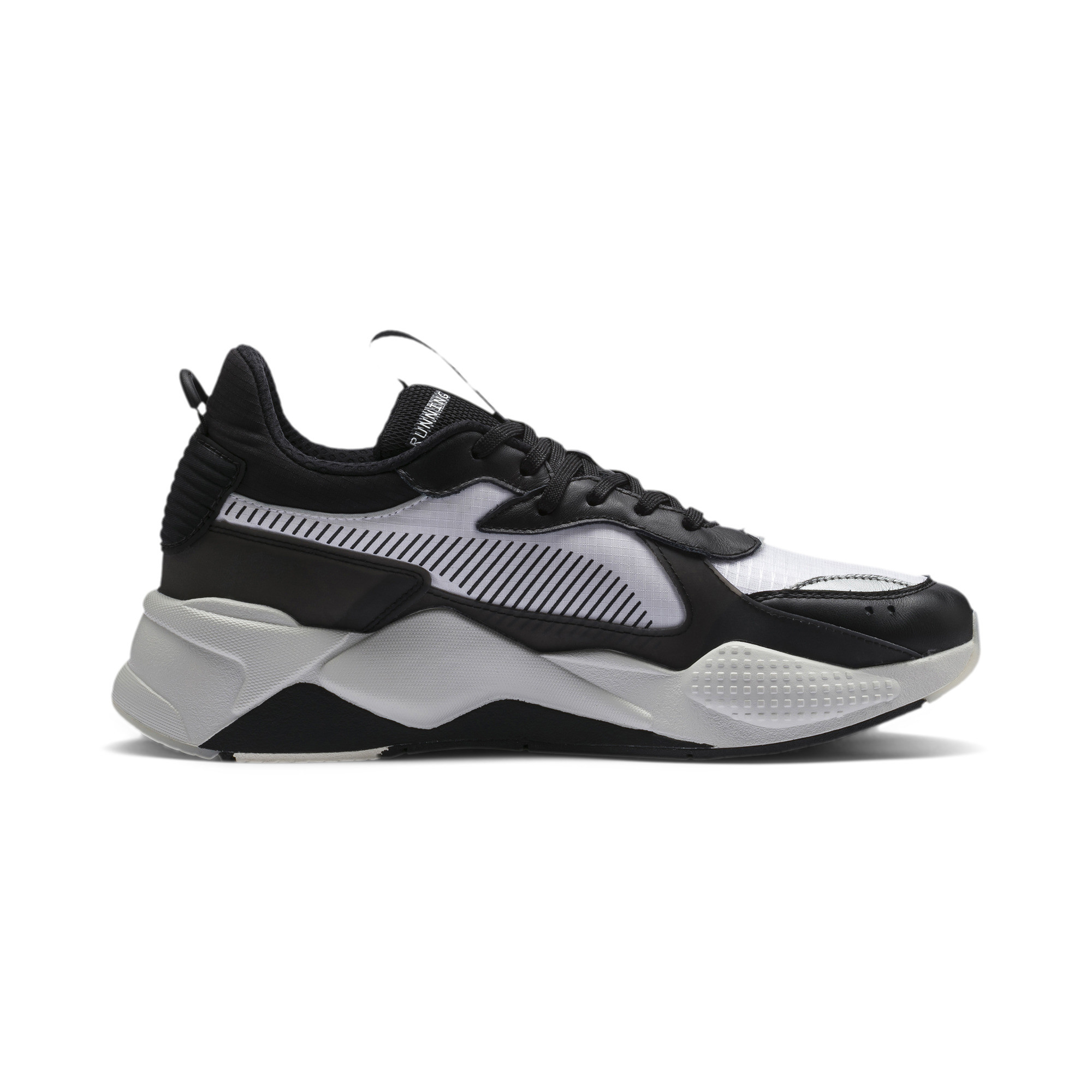 Image Puma RS-X TECH Sneakers #6