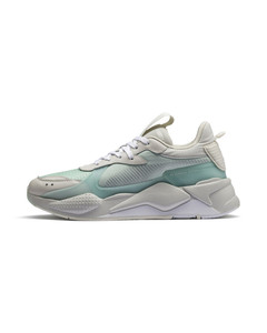 Image Puma RS-X TECH Sneakers