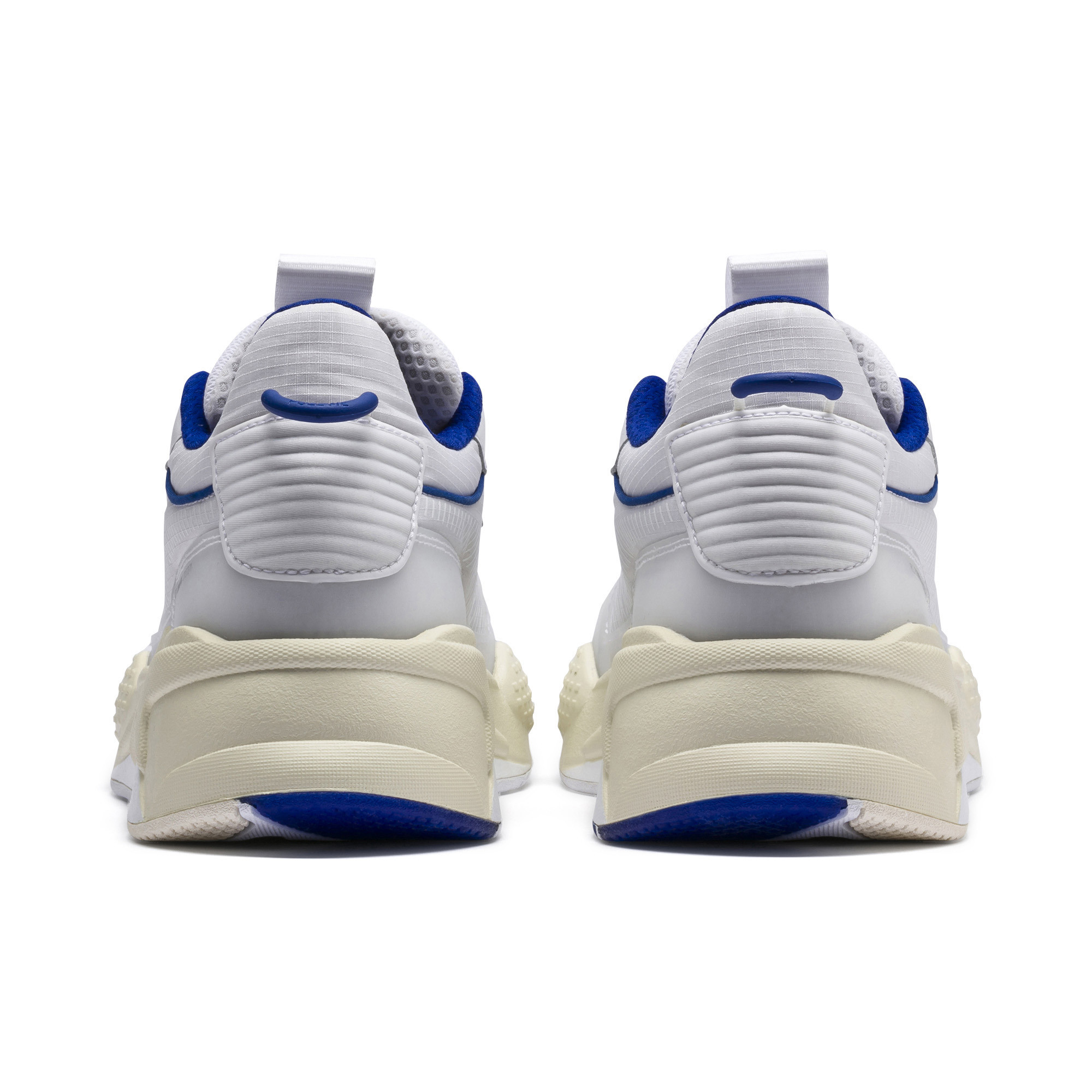 Image Puma RS-X TECH Sneakers #4