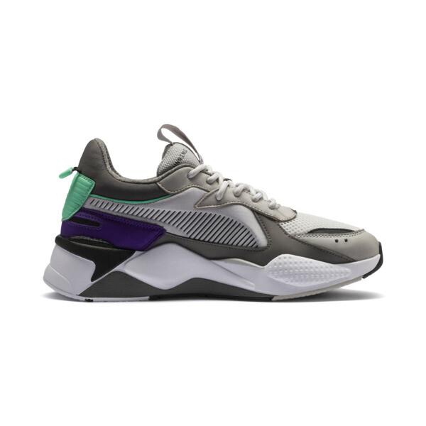 RS-X TRACKS, Gray Violet-Charcoal Gray, large-JPN