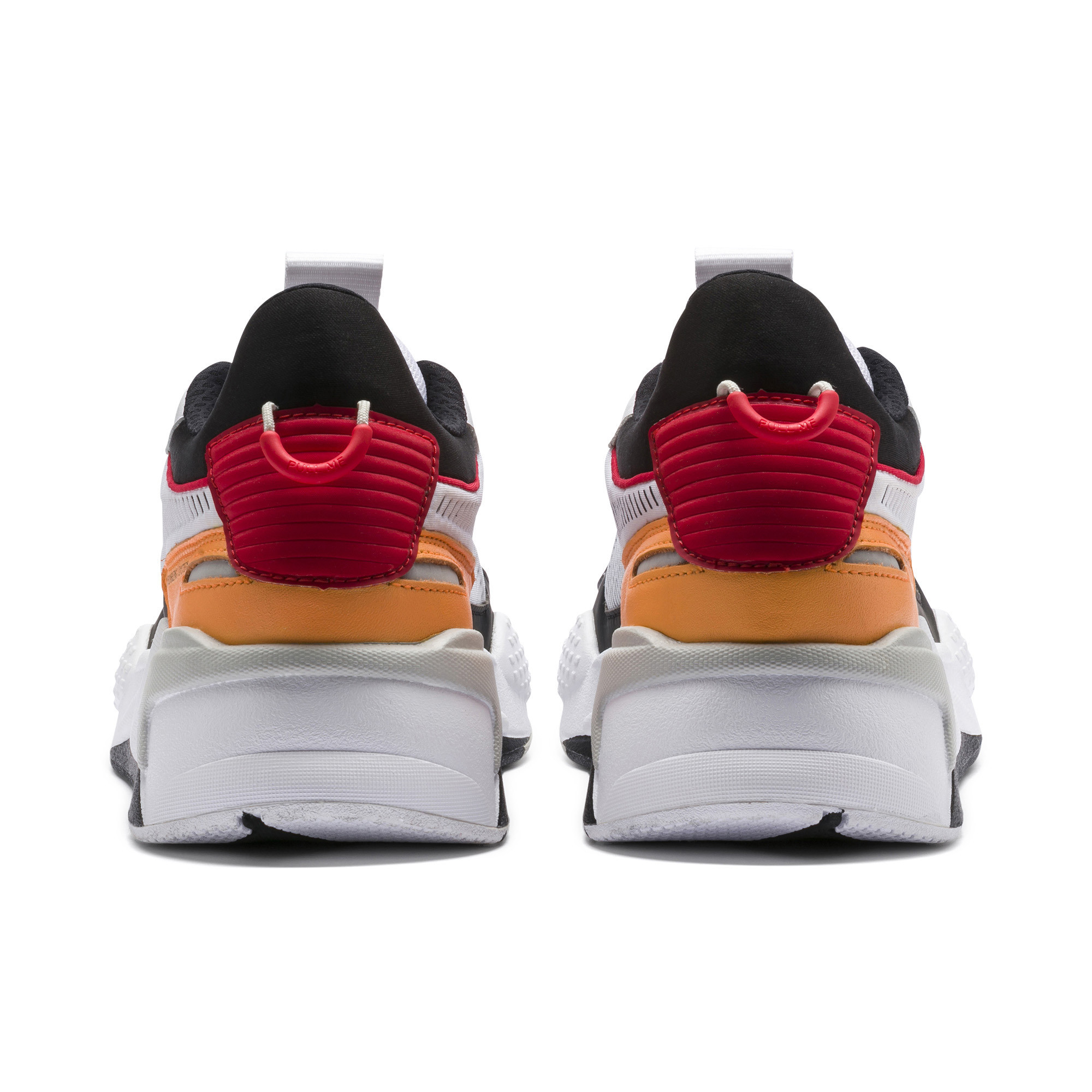 Image Puma RS-X Tracks Sneakers #4