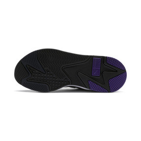 Thumbnail 3 of RS-X Tracks, Puma New Navy-Puma Black, medium