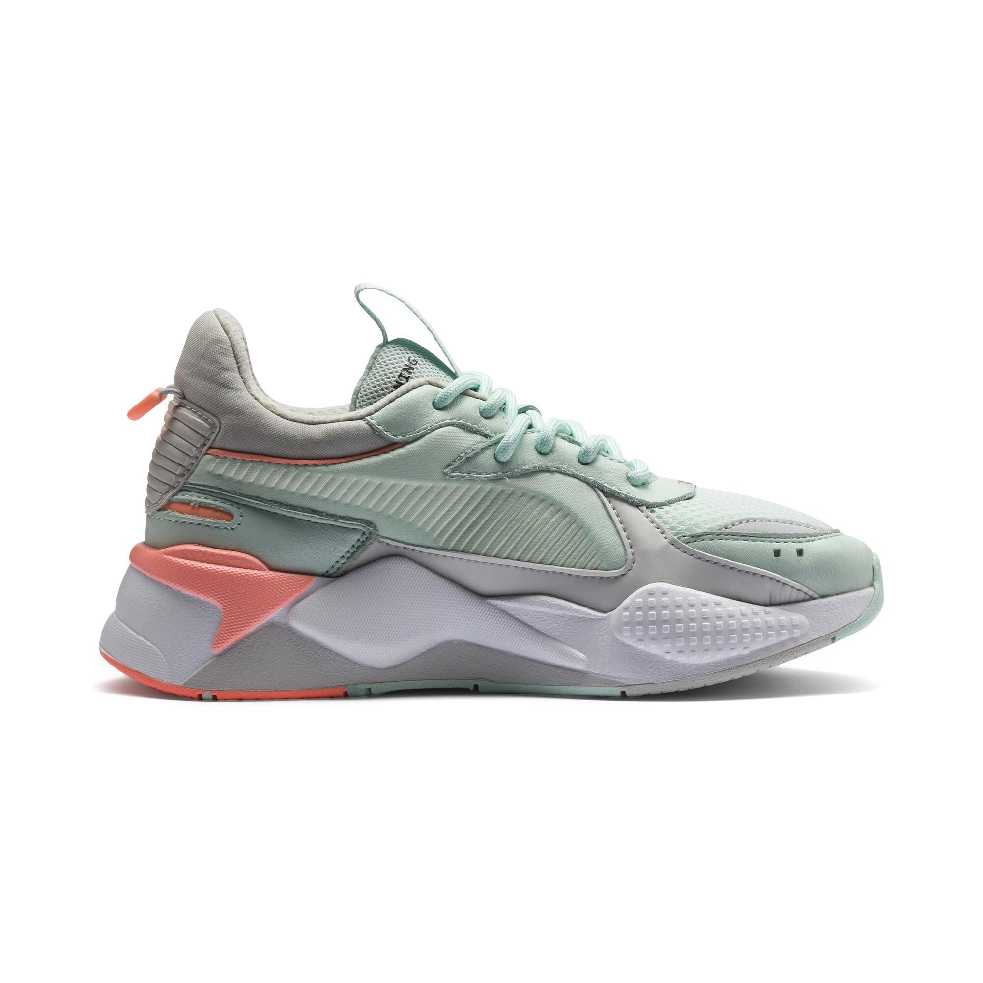 Image Puma RS-X Tracks Sneakers #5