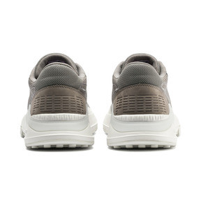 Thumbnail 3 of SHOKU Sneaker, Steel Gray-Glacier Gray, medium