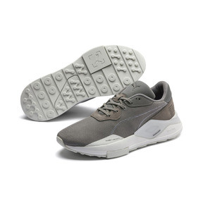 Thumbnail 2 of SHOKU Sneaker, Steel Gray-Glacier Gray, medium