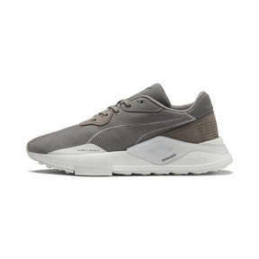 Thumbnail 1 of SHOKU Sneaker, Steel Gray-Glacier Gray, medium