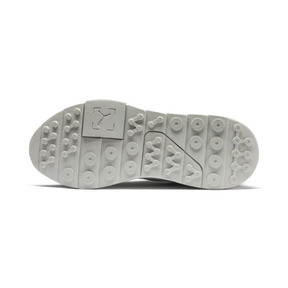 Thumbnail 4 of SHOKU Sneaker, Steel Gray-Glacier Gray, medium