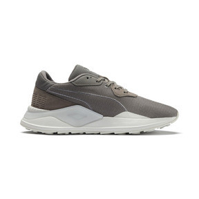 Thumbnail 5 of SHOKU Sneaker, Steel Gray-Glacier Gray, medium