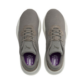 Thumbnail 6 of SHOKU Sneaker, Steel Gray-Glacier Gray, medium