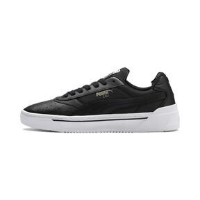 Cali-0 sneakers