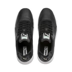Thumbnail 7 of Cali-0 Sneakers, Puma Black-Puma Blk-Puma Wht, medium