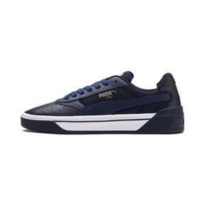 Cali-0 Sneaker