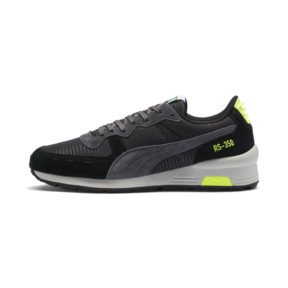 RS-350 Summer Trainers