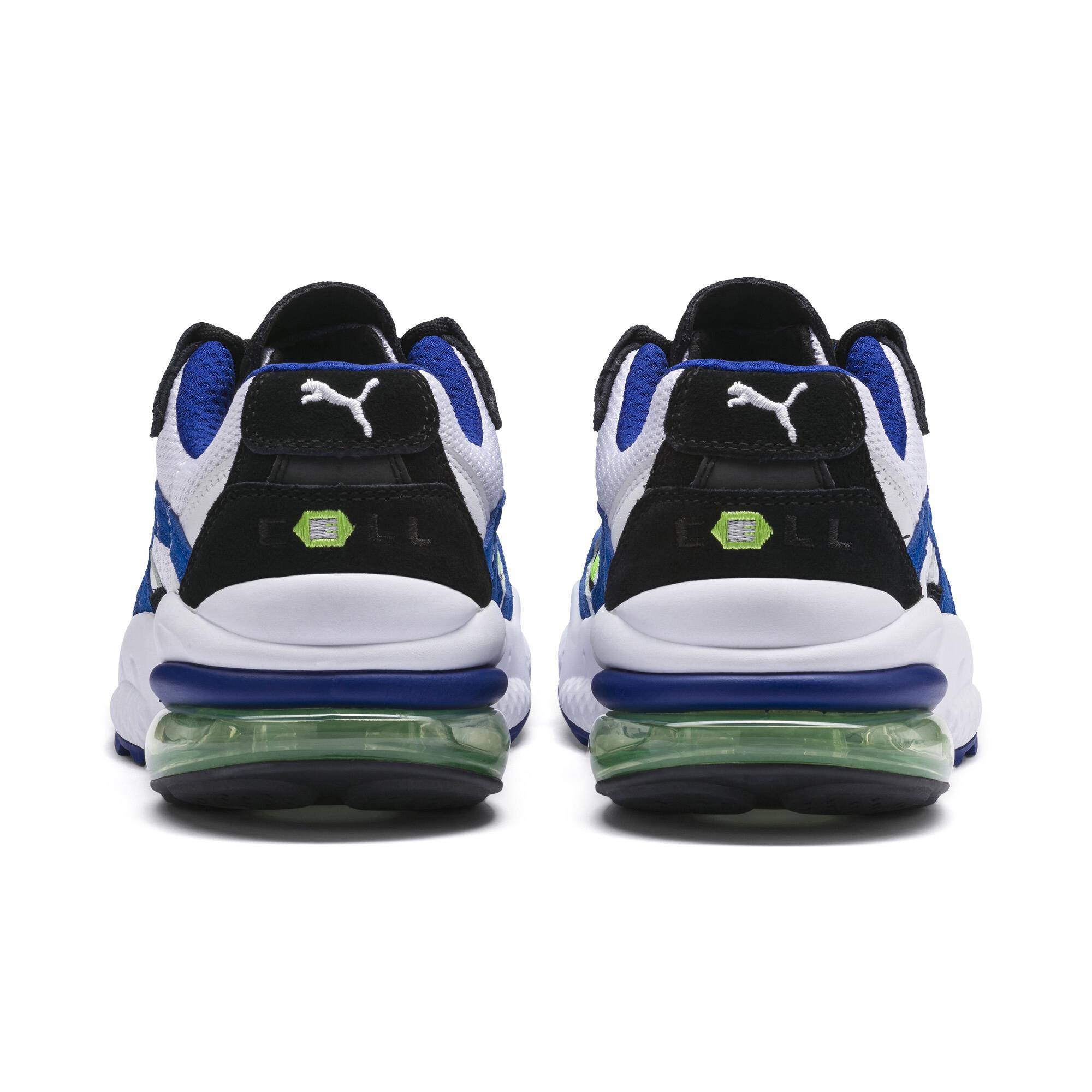 Image Puma Cell Venom Sneakers #5