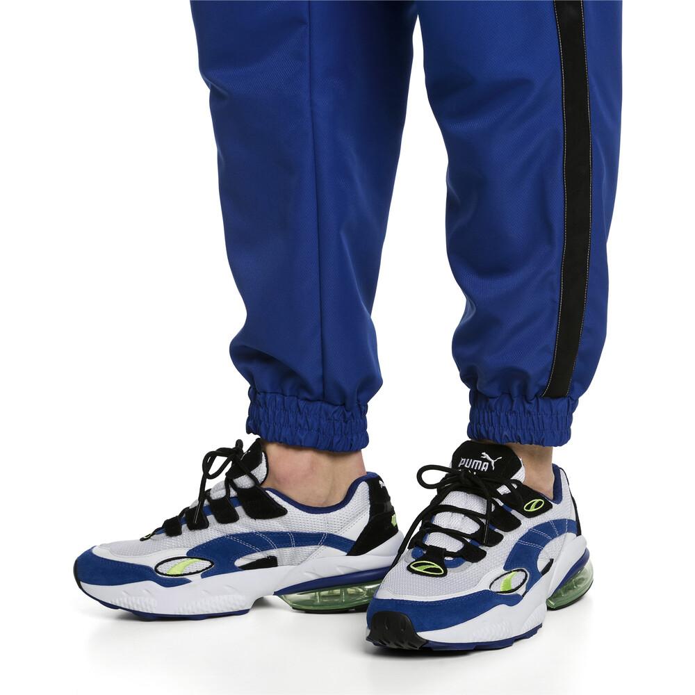 Image PUMA Cell Venom Sneakers #2