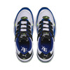 Image PUMA Cell Venom Sneakers #8