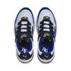 Görüntü Puma Cell Venom Erkek Ayakkabı #8