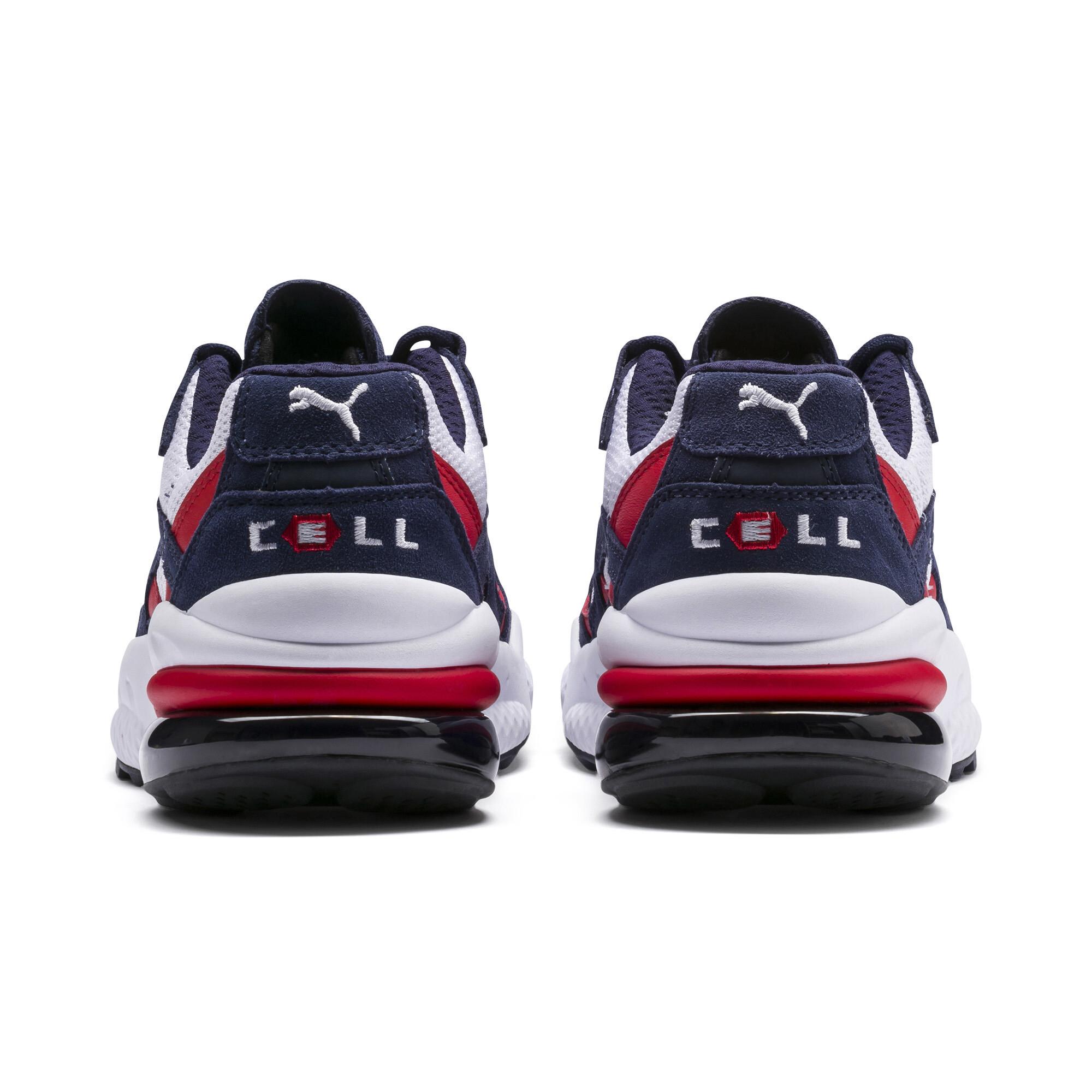 Image Puma Cell Venom Sneakers #4