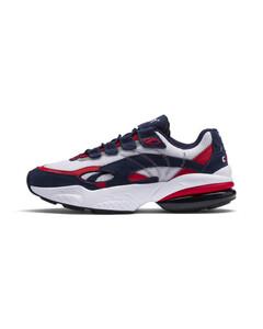 Image Puma Cell Venom Sneakers