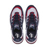 Image Puma Cell Venom Sneakers #6