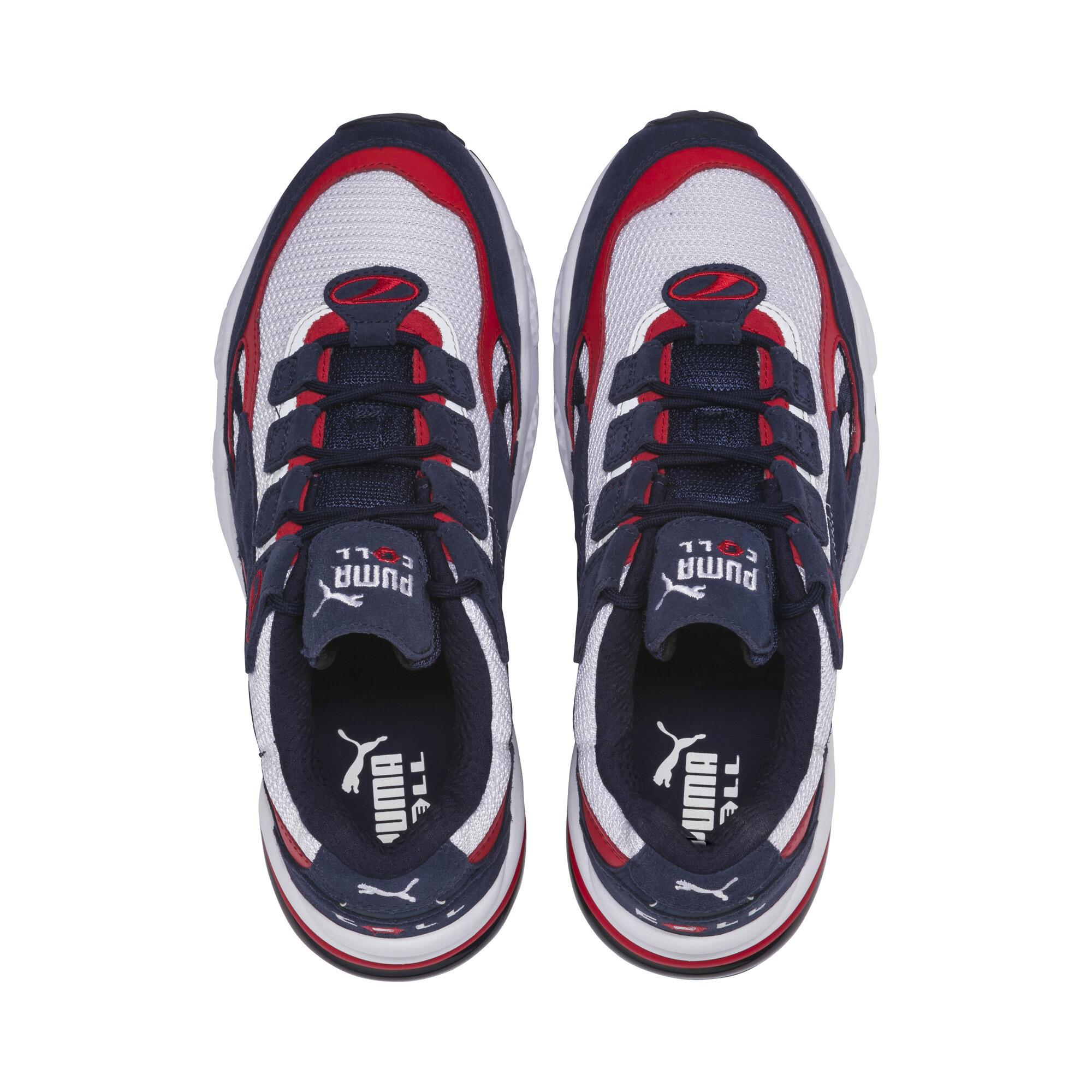 Image Puma Cell Venom Sneakers #7