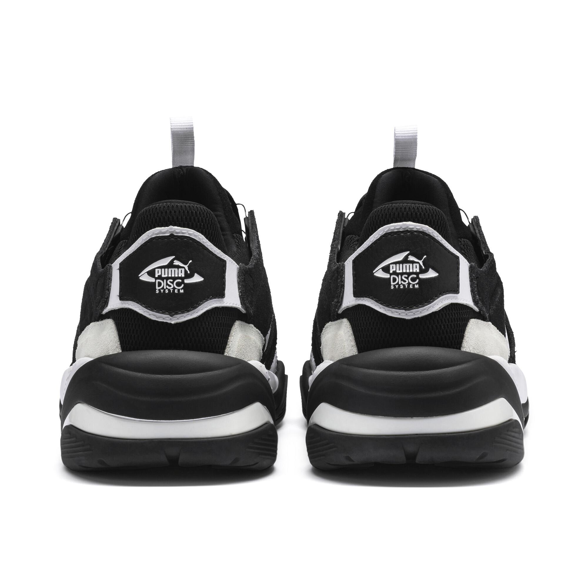 Image Puma Thunder Disc Sneakers #4