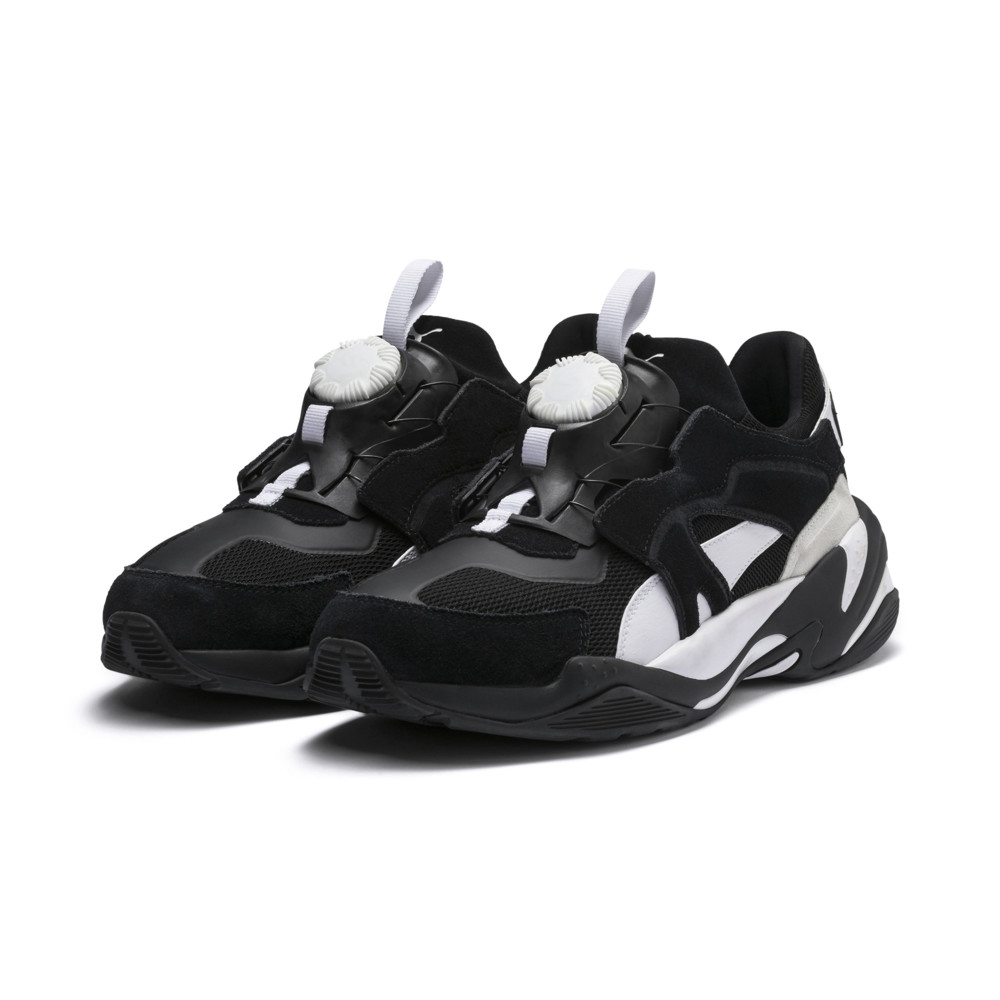Image Puma Thunder Disc Sneakers #2
