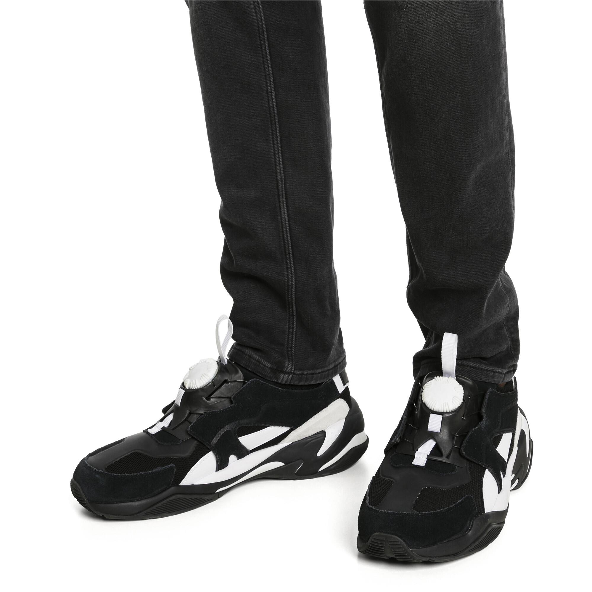 Image Puma Thunder Disc Sneakers #2