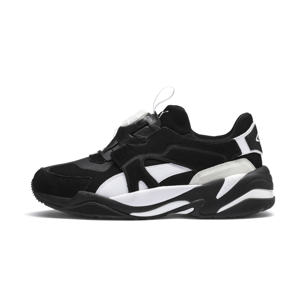 Image Puma Thunder Disc Sneakers #1