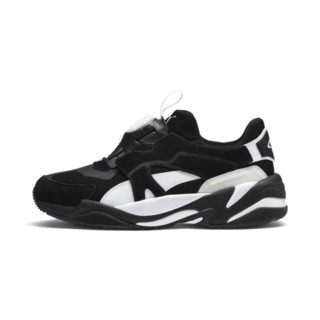 Image Puma Thunder Disc Sneakers
