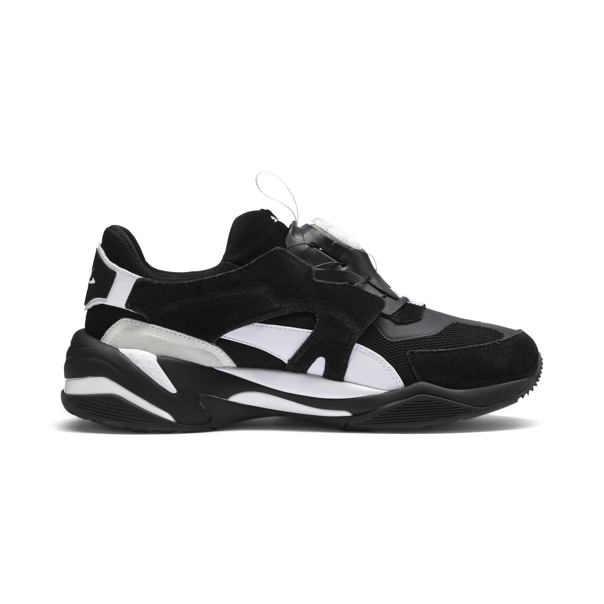 Image Puma Thunder Disc Sneakers #6
