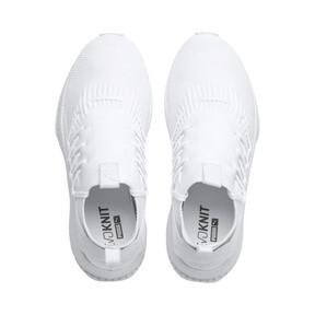 Thumbnail 6 van TSUGI Kai Jun Prime sportschoenen, Puma White, medium