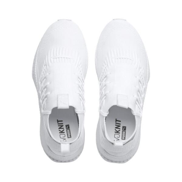 TSUGI Kai Jun Prime sportschoenen, Puma White, large