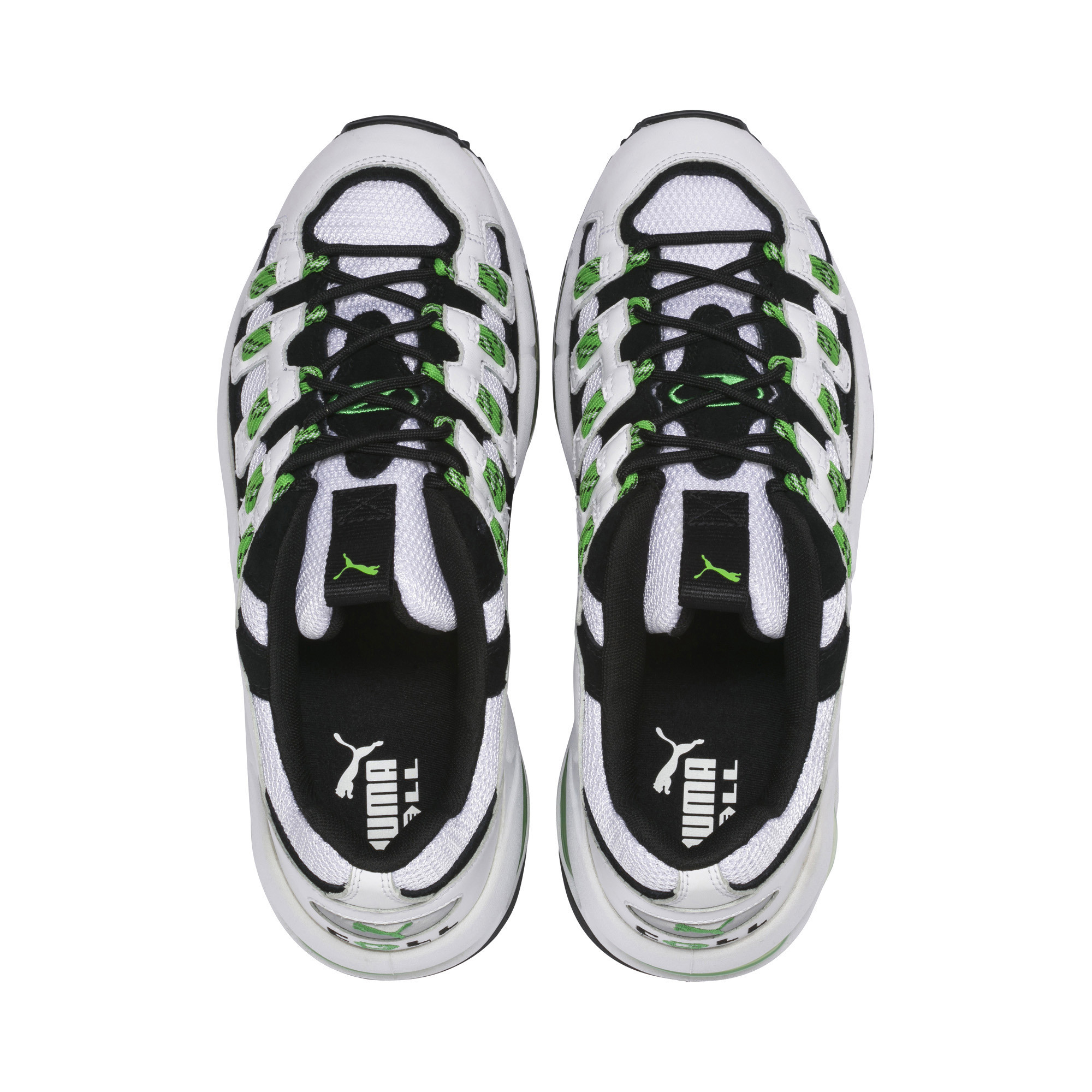 Image Puma Cell Endura Sneakers #7
