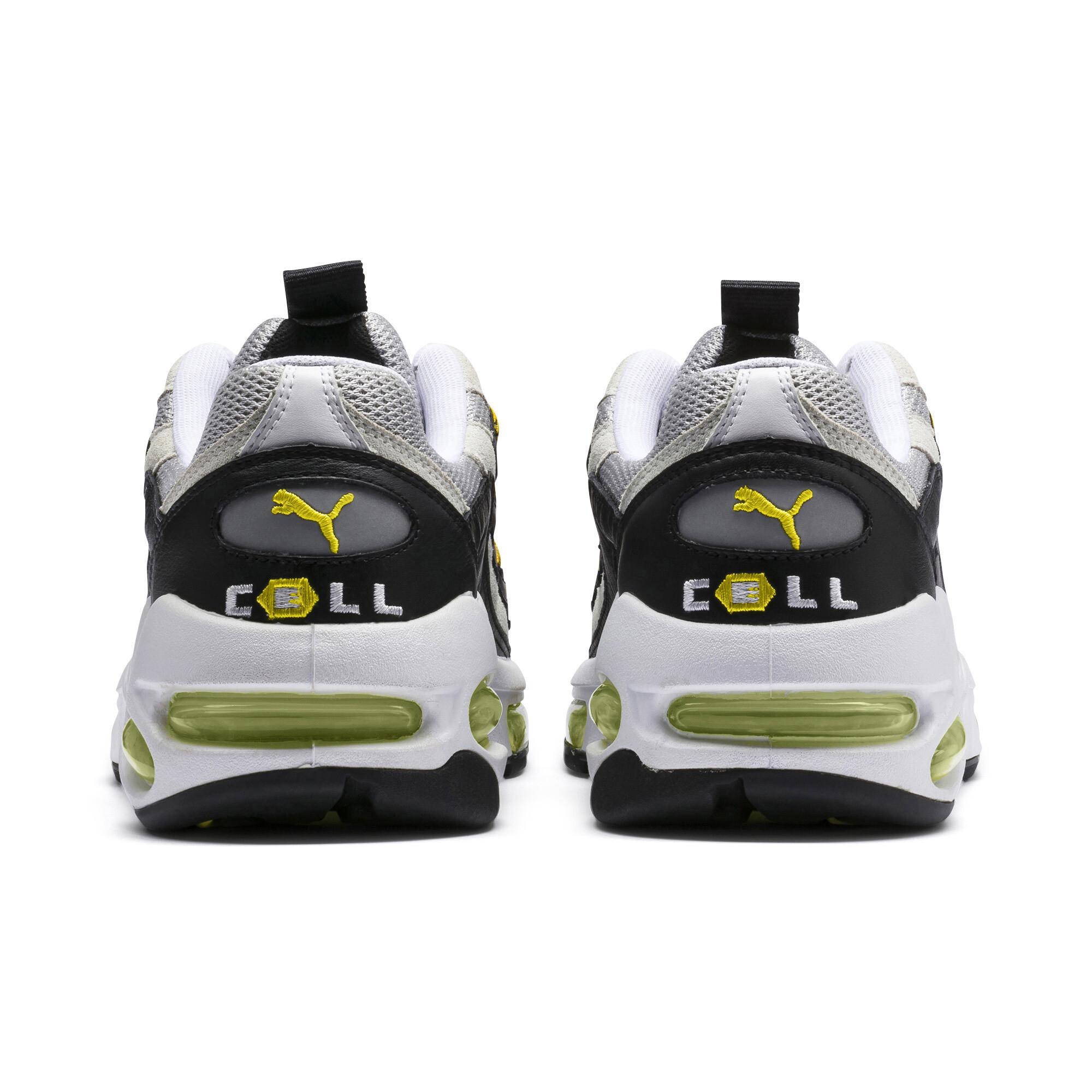 Image Puma Cell Endura Sneakers #5