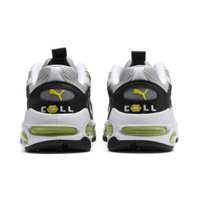 Thumbnail 4 of CELL Endura Sneakers, 02, medium