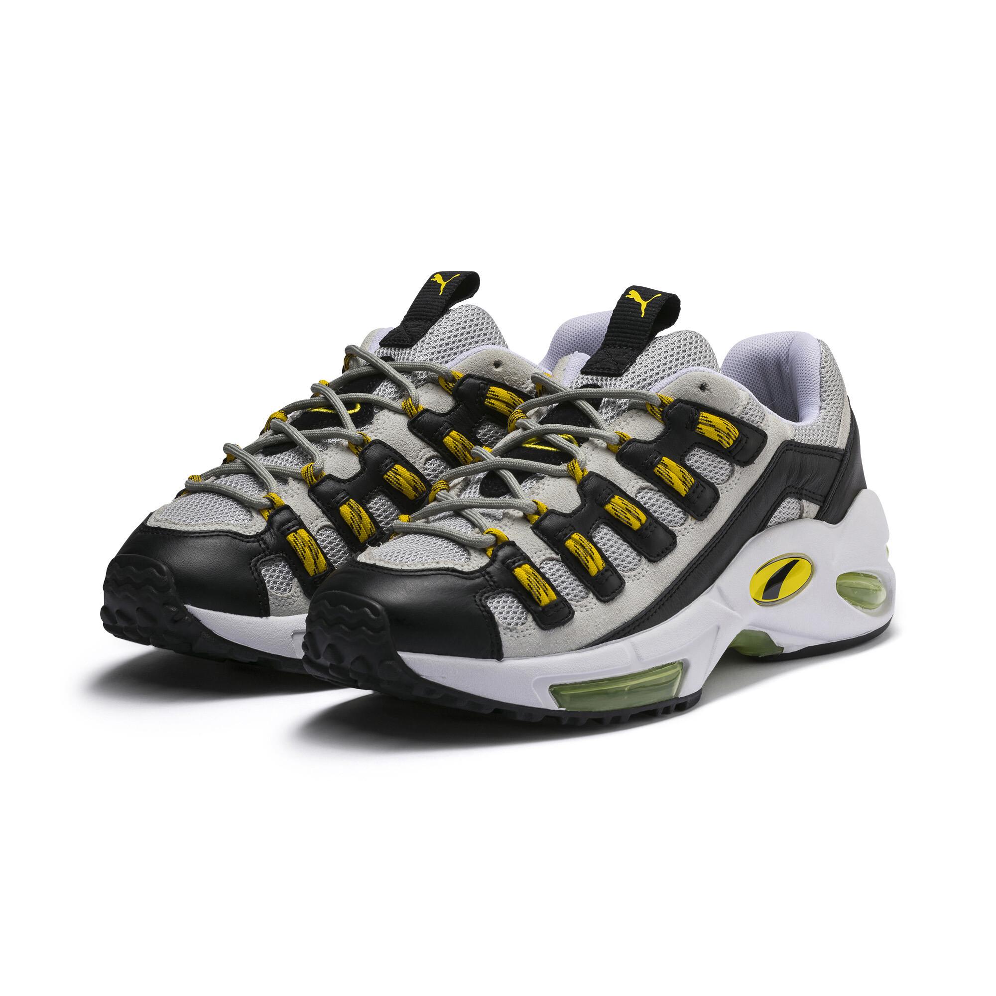 Image Puma Cell Endura Sneakers #4