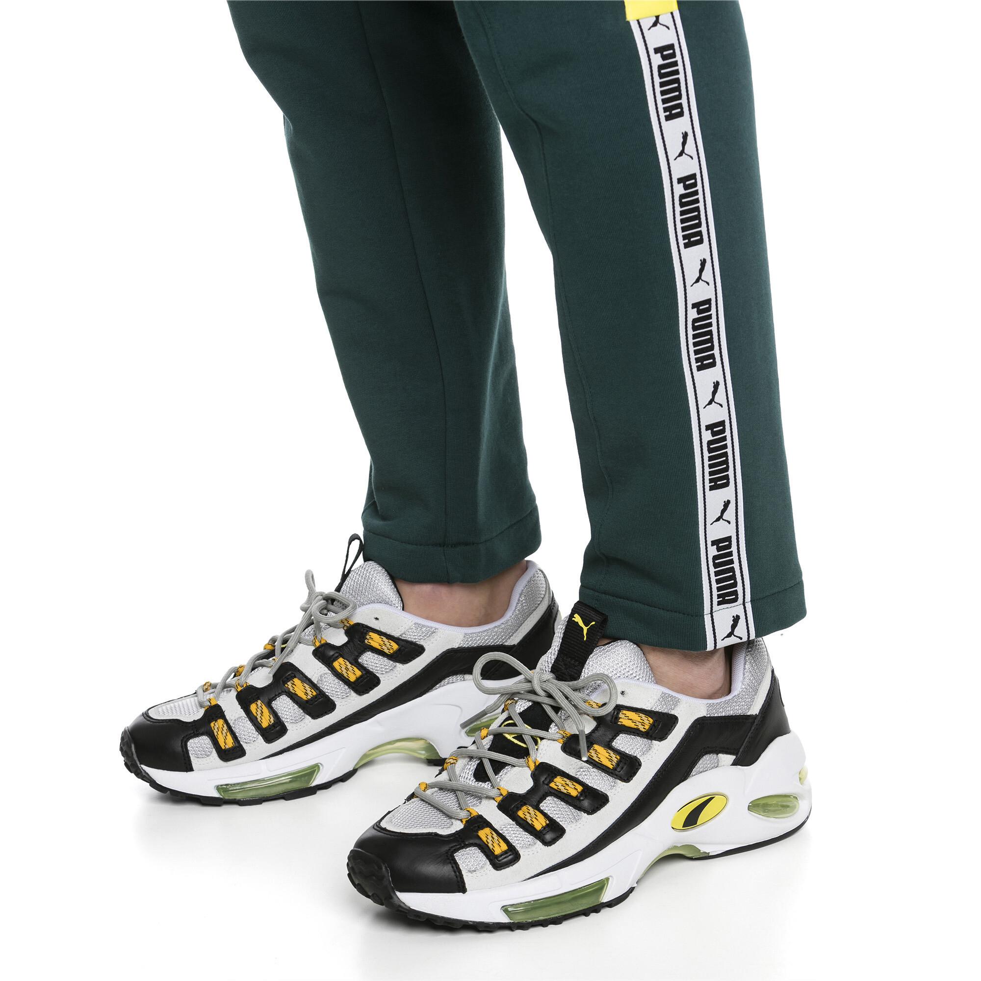 Image Puma Cell Endura Sneakers #2
